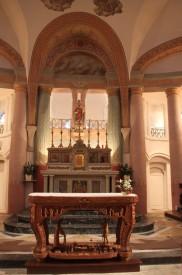 2018-12-28 - Asfeld - église baroque Saint-Didier (9)