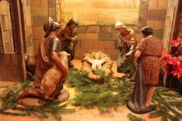2018-12-24 - Messe de la nuit de Noël - La Reid (155)