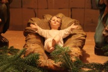 2018-12-24 - Messe de la nuit de Noël - La Reid (156)
