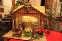 2018-12-24 - Messe de la nuit de Noël - La Reid (157)