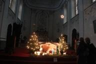 2019-01-01 - Crèche Cathédrale Malmedy (4)