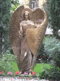 Centro Aletti - Roma
