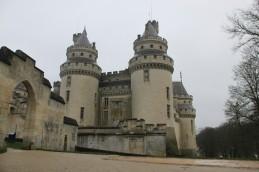 Château de Pierrefonds - CC0