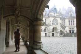 2020-01-02 - Pierrefonds avec JMNM (43)