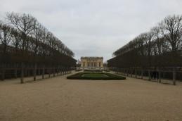 Château de Versailles - Petit Trianon