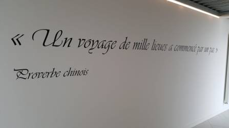 2020-02-02à07 - Thalasso Le Touquet (8)