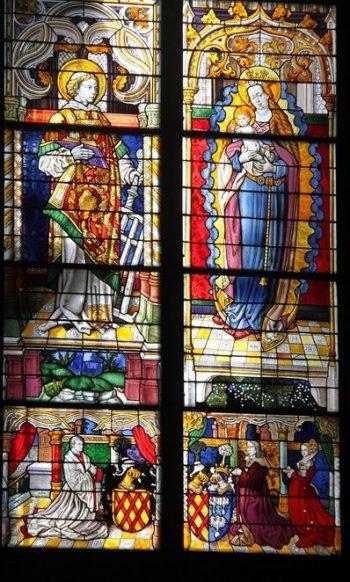 Cathédrale de Cologne