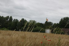 2020-07-04 - Fort d'Eben-Emael avec Hellen M (10)