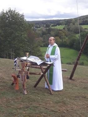2020-09-27 - Messe scouts d'Europe La Carrière (11) - 1200px