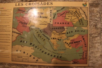 2020-09-13à18 - Voyage Lectio Carlsbourg (201) - Bouillon