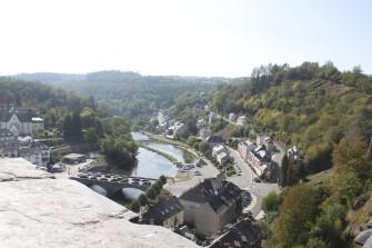 2020-09-13à18 - Voyage Lectio Carlsbourg (205) - Bouillon