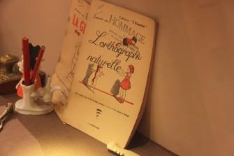 2020-09-13à18 - Voyage Lectio Carlsbourg (210) - Bouillon