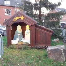 2020-12-17 - Crèche Place Boutet Juslenville