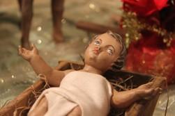 2020-12-24 - Animation Noël Becco (6)